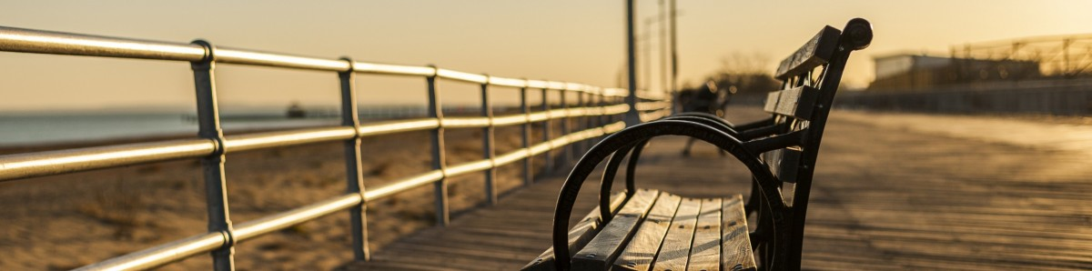 cropped-cropped-bench-at-brighton-beach-boardwalk.jpg